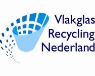 vlakglas recycling